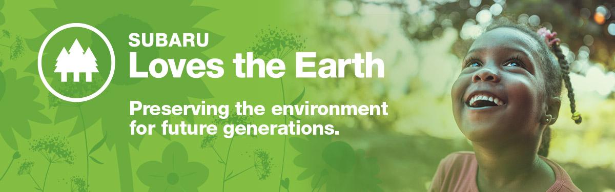 Partner of the TerraCycle® Zero Waste Box™ program